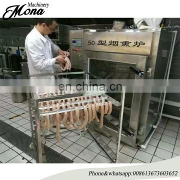 008613673603652 Hot sale china high quality industrial stainless steel commercial industrial oven chicken