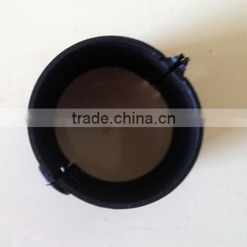OEM customized design Injection plastic parts