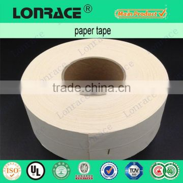 High qualiy masking paper splicing joint tape