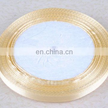 "directly factory price 8/5""wholesale double face decoration ribbon with quantity and quality assured"