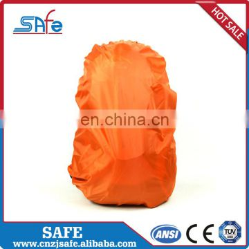 Wholesale Breathable Reflective backpack cover