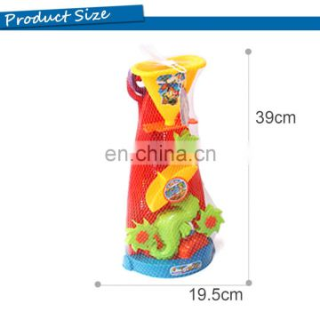 Cheap Fun outdoor sand water games toys for kids