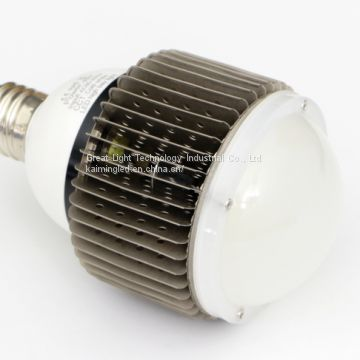 High Power LED Bulb 50Watt E40 E27 E39 E26 SMD LED High Bay Light 50W