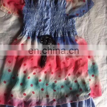 Good second items old clothes discount 90% new baby bales used clothing children