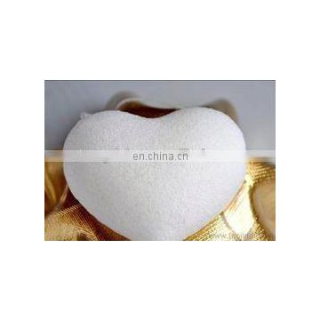 MIC3056 100% Wood pulp cleaning natural sponge