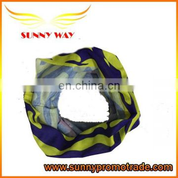 wholesale neck scarf headwear multifunctional bandana