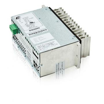 ABB DSQC608 Customer I/O PS DSQC608