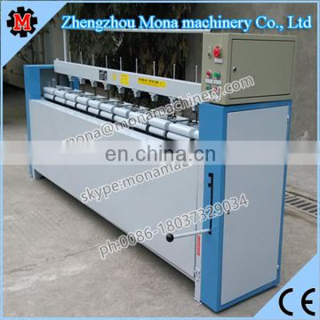 high quality quilting machine for mattress quilting | multi needle quilting machine | sewing machine