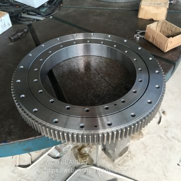 SLEWING RING BEARING HSW1435.40