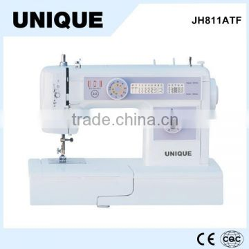 Domestic Sewing Embroidery Machine Buy Jh811atf Yamata Sewing Machine Fy811 Multi Function Domestic Sewing Machine On China Suppliers Mobile 100364815