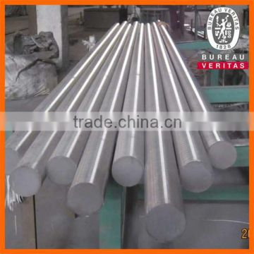 Factory price super duplex stainless steel 2507 round rod                                                                         Quality Choice