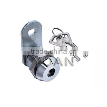 High quality safety lock cam Lock for beverage Snack Vending Machine