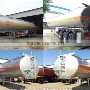 6*4 30L DFAC Fuel Transportation Truck,Lowest Price of Chinese Fuel Truck