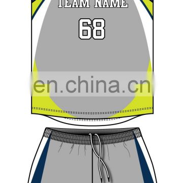 Wholesale cheap basketball uniforms , quick dry basketball jersey