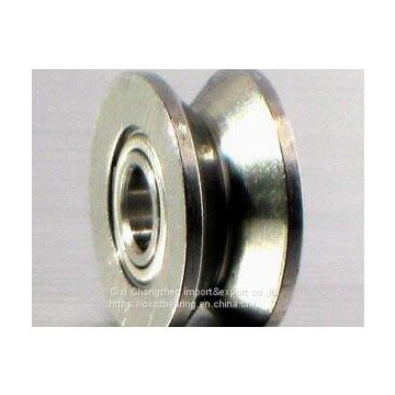 Special  ball bearing   608 625 626 627 628 629  6201