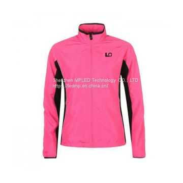 Running Jacket For Ladies