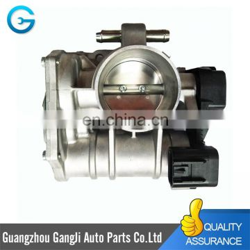 Wholesale Genuine Quality Throttle Body 25183237