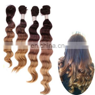 alibaba express hot factory free tangle&shedding body wave hair weave unprocessed human hair bundle virgin brazilian hair