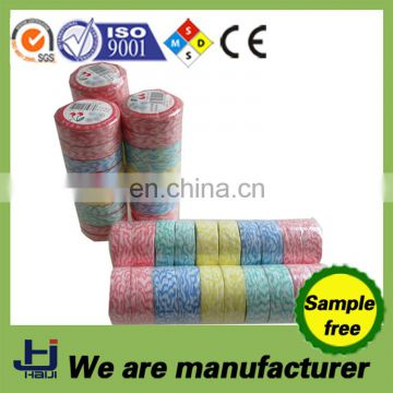 nonwoven technics compressed towel/ disposable cleaning wipes