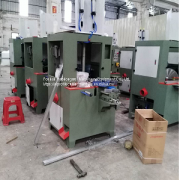 3800R/PM Aluminum Cutting Saw Machines Aluminum Miter Saw 6kg/cm2