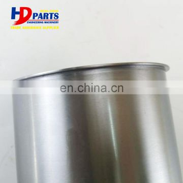 Diesel Engine Part 6BG1 Cylinder Liner 1-11261-250-0
