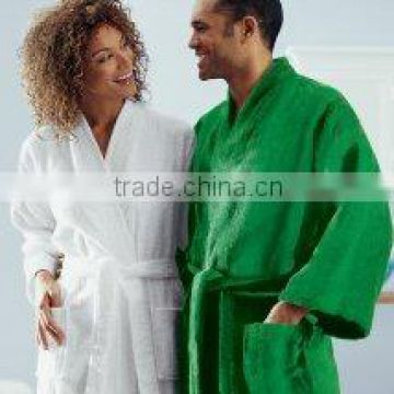 275efe400c men s coral fleece bathrobe fleece robe sleep robe adult polyester  personalized super soft cheap micro coral fleece bathrobe of bathrobe    pajamas from ...