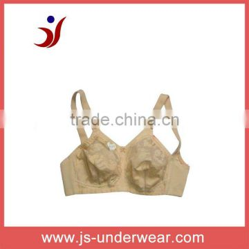 good selling lace air bra