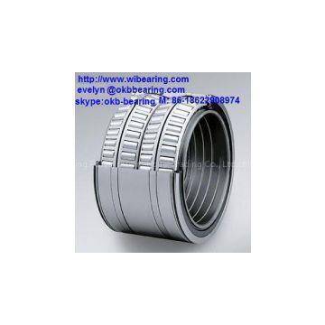 TIMKEN 32915 Tapered Roller Bearing,75x105x20,SKF 32915,FAG 32915