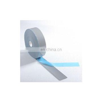 High Reflective silver heat transfer film