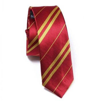 OEM ODM Self-fabric Mens Jacquard Neckties Adult Summer