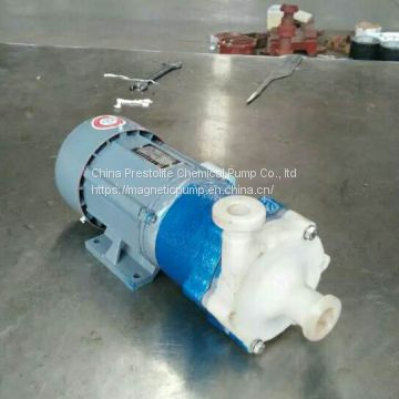 Sulphuric Acid H2SO4  handle acid free-leakage Pump