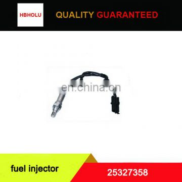 oxygen sensor 25327358 for DFM/Great Wall