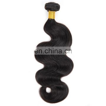 cuticle aligned virgin japanese hair bundle aliexpress remy human hair from very young girls