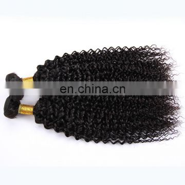 100% virgin brazilian hair virgin brazilian jerry curl hair weave remy virgin hair extension
