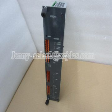 One Year Warranty Original New AUTOMATION MODULE PLC DCS KEBA 02203-7264 PLC Module