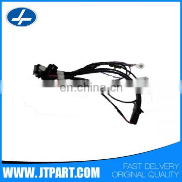 95VB 18C394 BE for Transit V348 genuine parts car harness