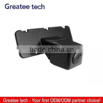 rearview special car camera for SUZUKI SWIFT