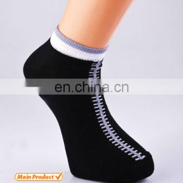 fancy womens socks 2013