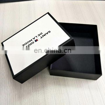 hot sale cheap price hat box for Gift Packing