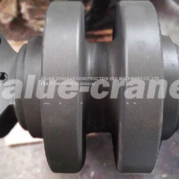 Hitachi Sumitomo SCX550-2 bottom roller track roller for crawler crane undercarriage parts NIPPON SHARY DH308