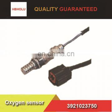 Hyundai Oxygen sensor 3921023750 for good quality