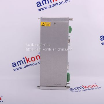 330101-00-50-10-02-00 bently nevada 3500 series email me:sales5@amikon.cn