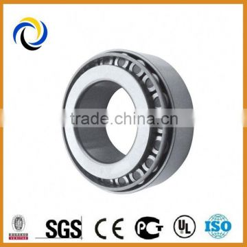 100x45x25 Mm 30309djr Bearing Tapered Roller Size Chart Of Taper From China Suppliers 107290327