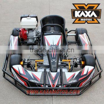 160cc 5 5HP Racing Goka Buggy with HONDA GX160 Engine of