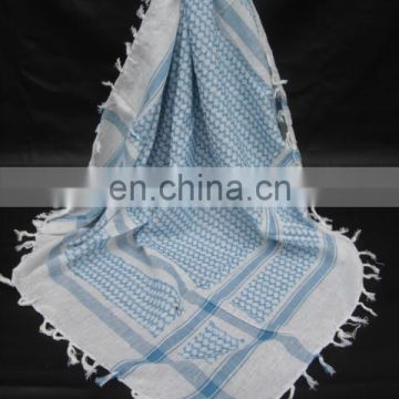 Arafat / Shemagh / Arab Men's Scarf In Best Quality And Cheapest Prices