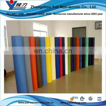 35gsm sms hydrophobic non woven fabric