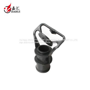 EAC Cooling Tower Nozzle