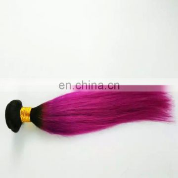 burgundy colored weave hair bundles cheap silky straight wholesale high quality brazilian virgin human hair weave extensions