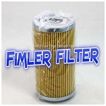 AIR GROUP Hydraulic Filter 2236105788,ABC9056110,ABC9056113,ABC 8234052