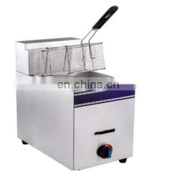 KFC Fried Chicken Machine henny penny fryer chicken cooking machine